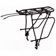 Багажник велосипедный KAIWEI KW-680-09