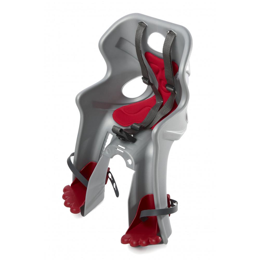 Детское велокресло Bellelli Rabbit B-fix (переднее)