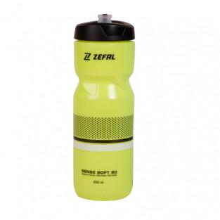 Фляга Zefal Sense 80 Green