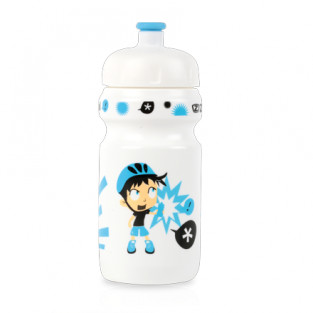 Фляга Zefal Little Z Boy 350ml