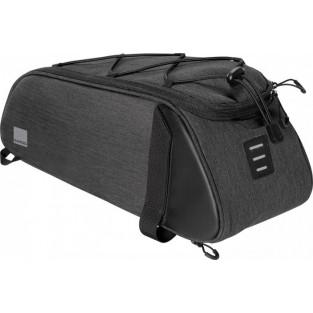 Сумка Sahoo Essentials 7L на багажник