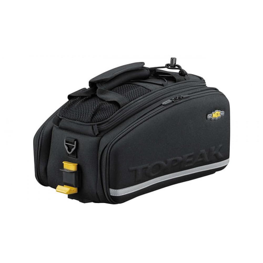 Сумка Topeak MTX 16.6L на багажник