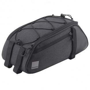 Сумка Sahoo Essentials 8L на багажник