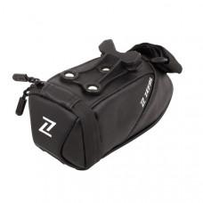 Сумка подседельная Zefal Iron Pack 2 S