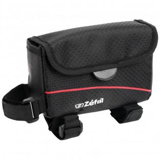 Сумка Zefal Z Light Front Pack