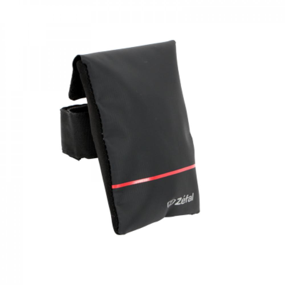 Сумка подседельная Zefal Micro Pack