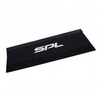 Защита пера SPL неопрен