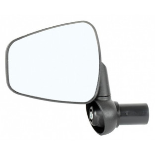 Зеркало Zefal Dooback