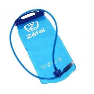 Гидратор Zefal 2L Water Bladder