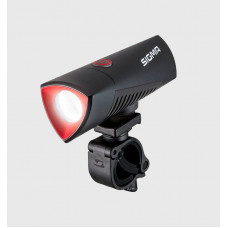 Sigma Sport Buster 700