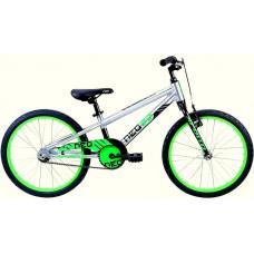 Велосипед Apollo NEO boy