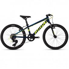 Велосипед 20 Ghost Kato 2.0 Blue