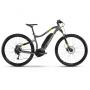 Велосипед 29 Haibike SDURO HARDNINE 1.0 HAIBIKE
