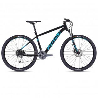 Велосипед 27.5 Ghost Kato 5.7