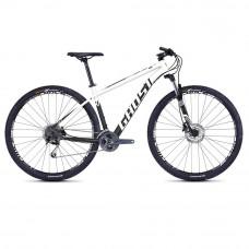 Велосипед 29 Ghost Kato 5.9 White