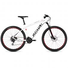 Велосипед 27.5 Ghost Kato 3.7