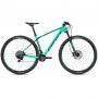 Велосипед 29 Ghost Lector 2.9