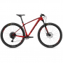 Велосипед 29 Ghost Lector 3.9