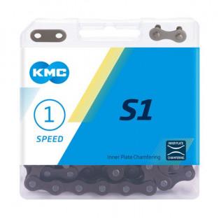 Цепь KMC S1