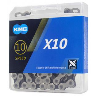 Цепь KMC X10
