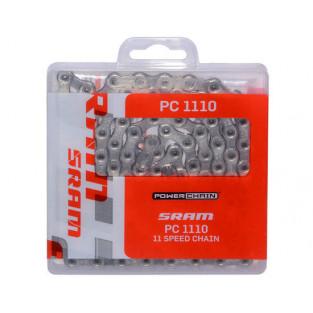 Цепь SRAM PC 1110
