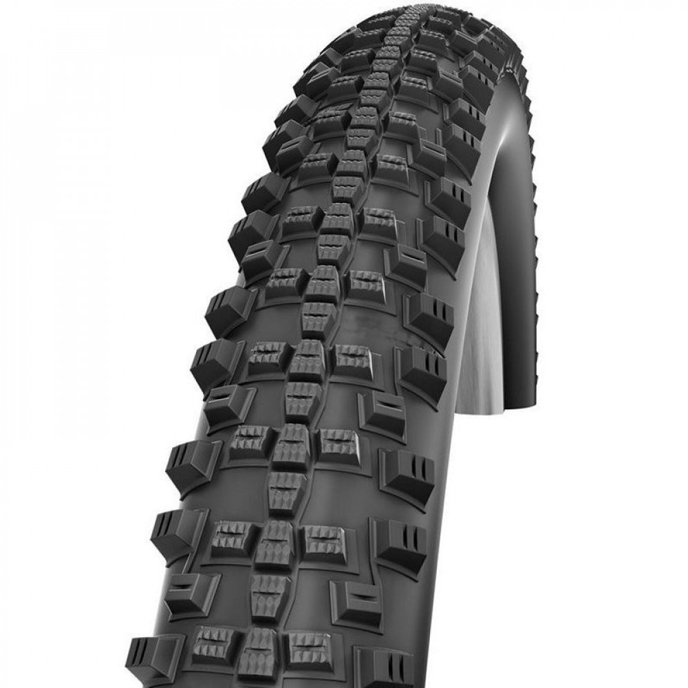 Покрышка Schwalbe Smart Sam 28x1.6