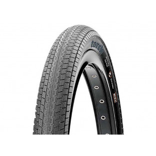 Покрышка Maxxis Torch 29x2.1