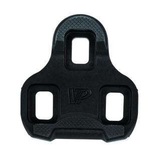 Шипы для педалей VP BLK5 Keo
