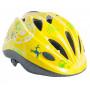 Шлем детский Lynx Kids Yellow