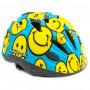 Шлем детский Lynx Kids Blue Smiles