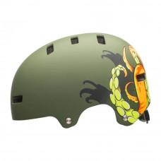Шлем Bell Local Grenade Tang Octobeast