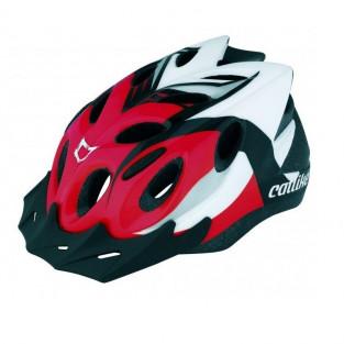 Шлем Catlike Diablo