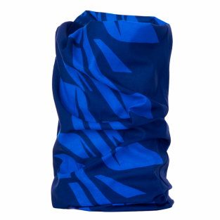 Бафф Ghost Blue