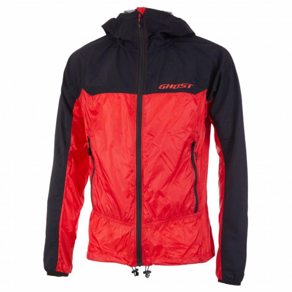 Куртка Ghost Ridge Line