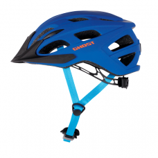 Шлем Ghost Classic blue