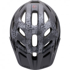 Шлем Giro HEX Titanium Camo