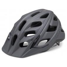Шлем Giro HEX Titanium Grey
