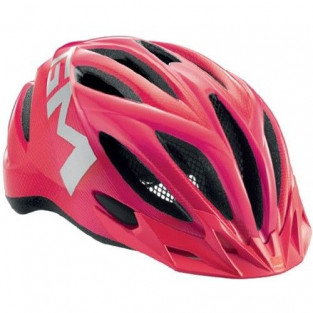 Шлем Met 20 Miles