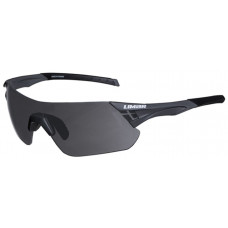 Очки Limar S8 grey