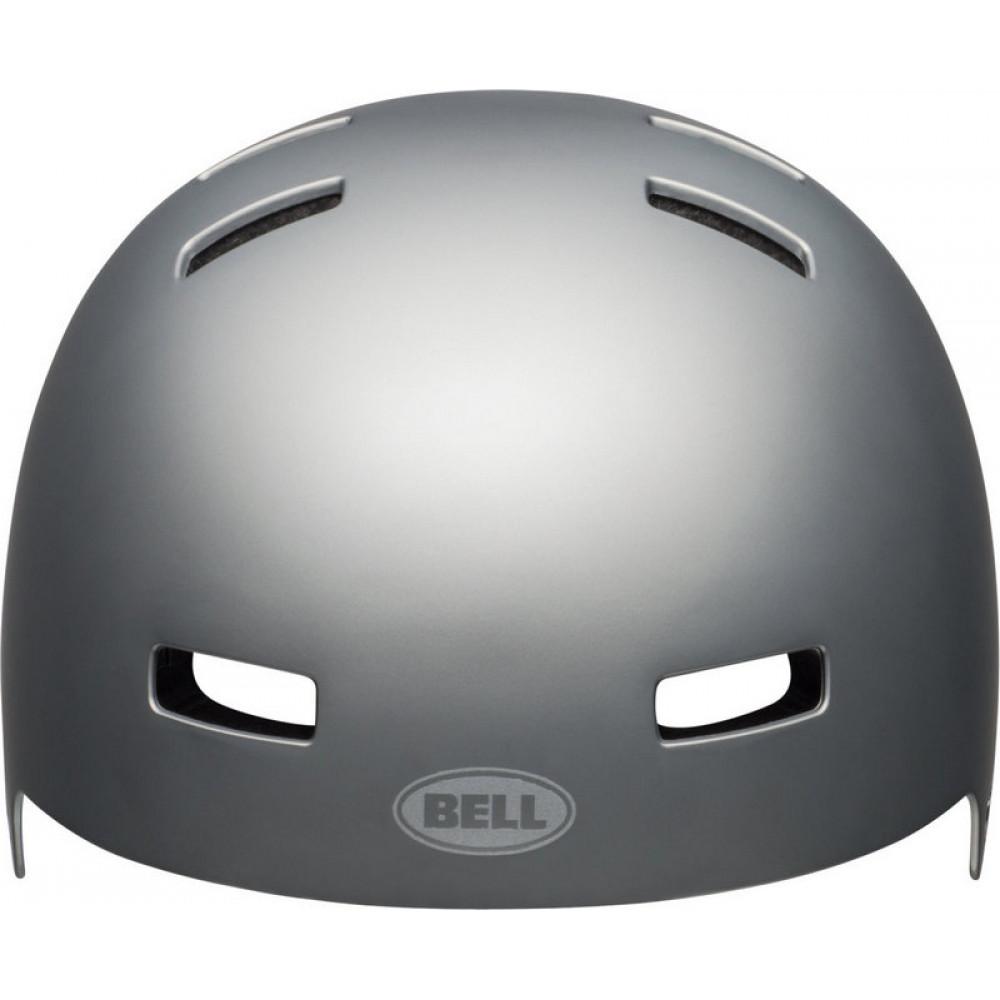 Шлем Bell Local Matte Charm