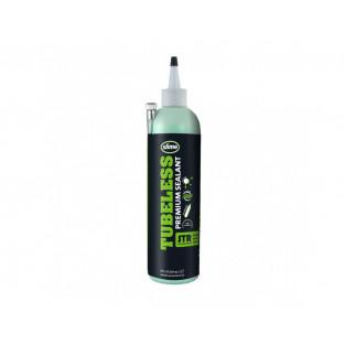 Герметик Slime для бескамерок 237ml