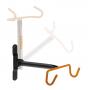 Крепление для велосипеда IceToolz P631 на стену