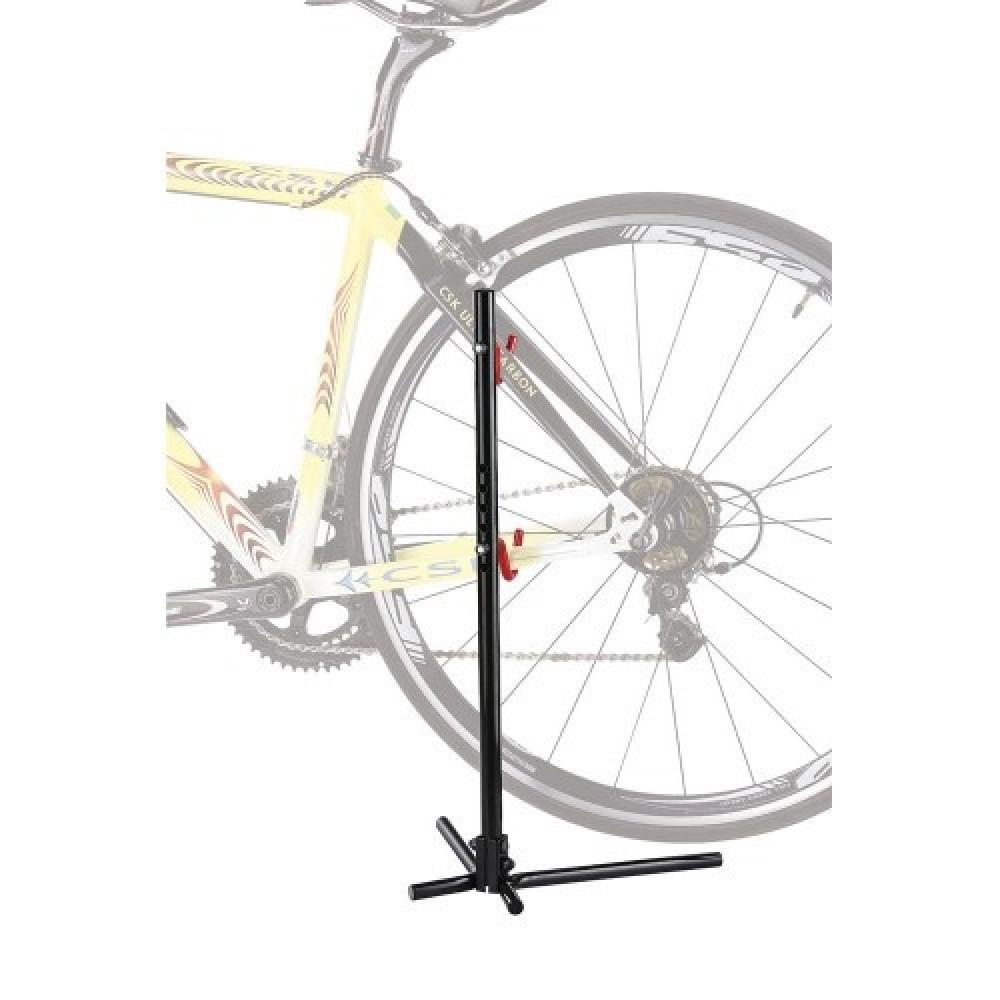 Стойка для велосипеда IceToolz P643