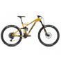 Велосипеды двухподвесные (двухподвесы)