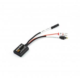Чип SpeedBox 1.0 для Shimano E8000, E7000, E6100, E5000
